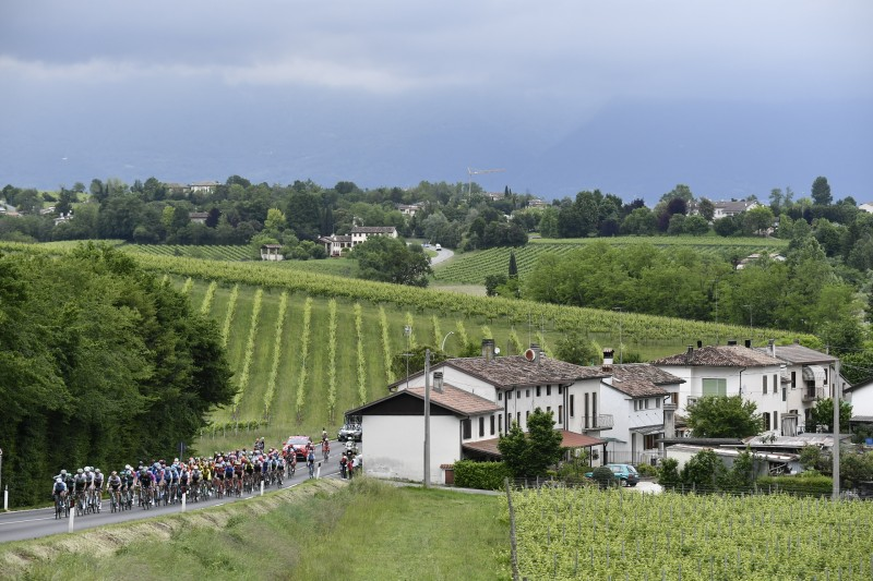 https://www.giroditalia.it/wp-content/uploads/2020/02/live_fixture_img_panorama.jpg