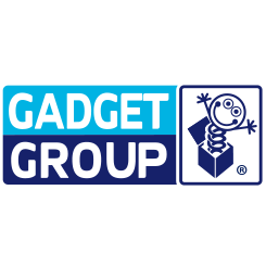 Gadget Group