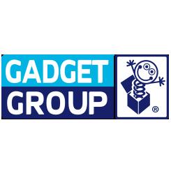 Gadget Group