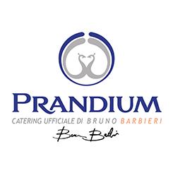 Prandium