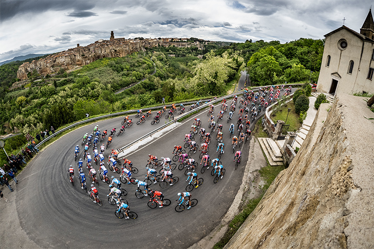https://www.giroditalia.it/wp-content/uploads/2020/06/Promo-Giro-dItalia.jpg