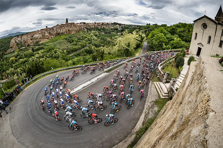 https://www.giroditalia.it/wp-content/uploads/2020/06/Promo-Giro-dItalia.jpg