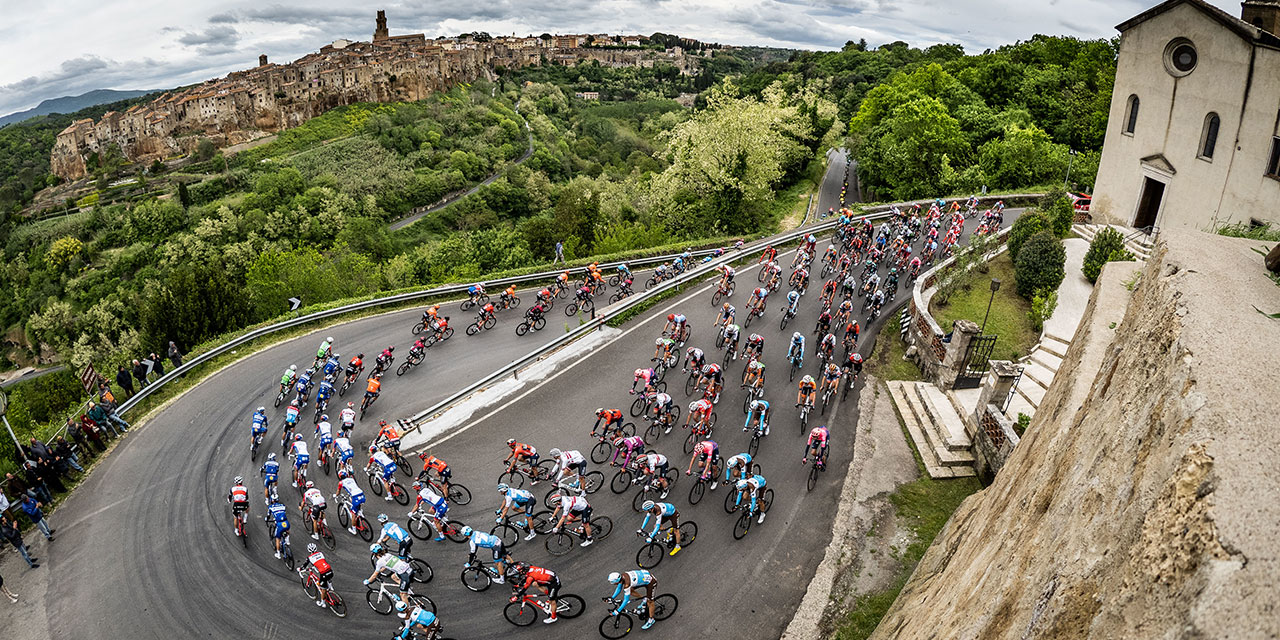 https://www.giroditalia.it/wp-content/uploads/2020/06/Regioni-del-giro_1280x640.jpg