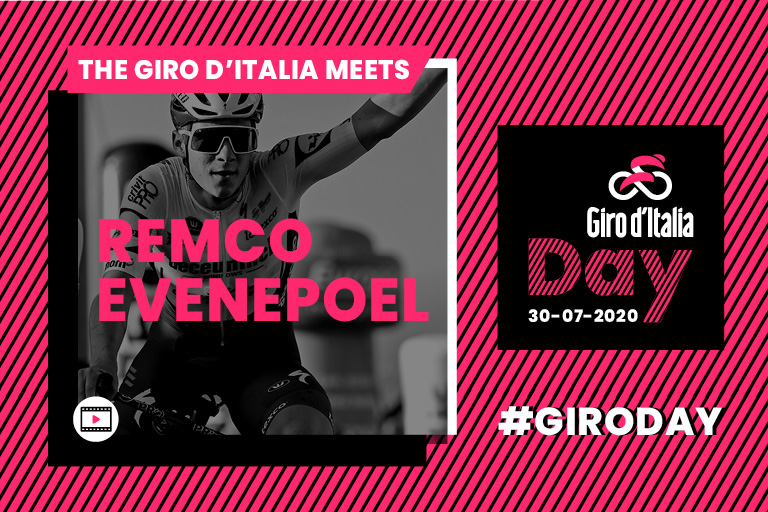 https://www.giroditalia.it/wp-content/uploads/2020/07/GIRO_DAY_COVER_768x5122.jpg