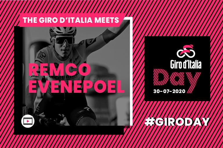 https://www.giroditalia.it/wp-content/uploads/2020/07/GIRO_DAY_COVER_768x5122.jpg