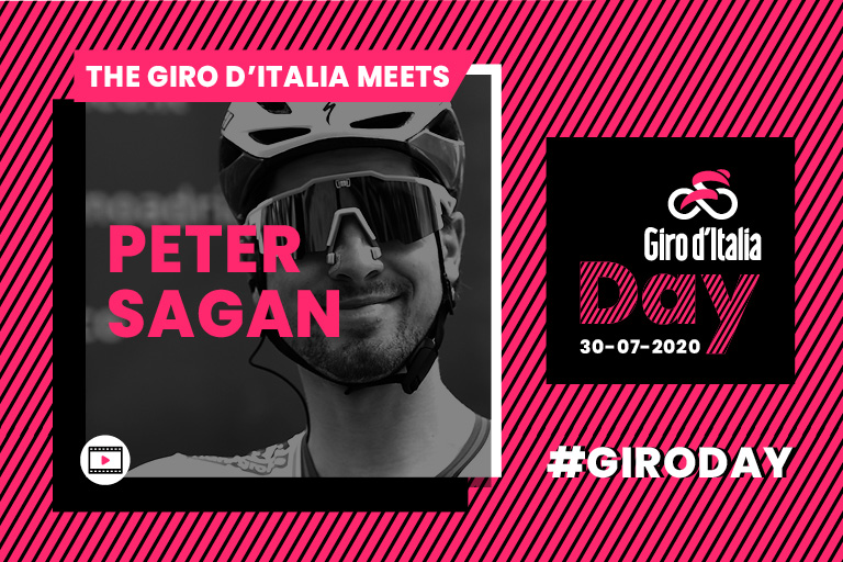 https://www.giroditalia.it/wp-content/uploads/2020/07/GIRO_DAY_COVER_768x5123.jpg