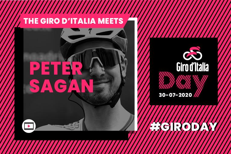 https://www.giroditalia.it/wp-content/uploads/2020/07/GIRO_DAY_COVER_768x5123.jpg
