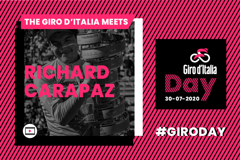 https://www.giroditalia.it/wp-content/uploads/2020/07/GIRO_DAY_COVER_768x5124.jpg
