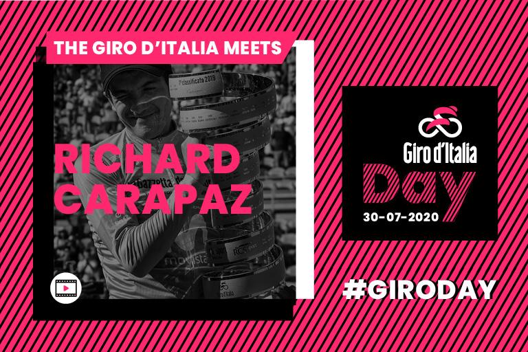 https://www.giroditalia.it/wp-content/uploads/2020/07/GIRO_DAY_COVER_768x5124.jpg