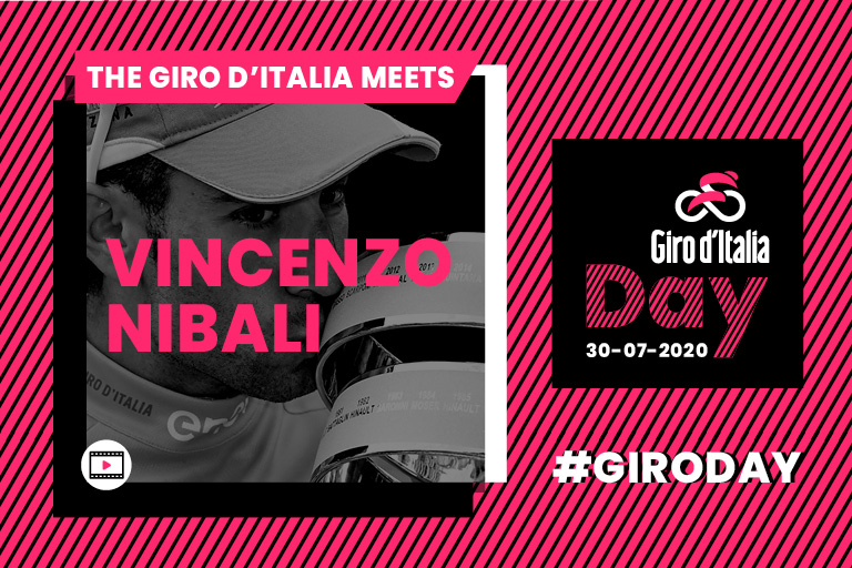 https://www.giroditalia.it/wp-content/uploads/2020/07/GIRO_DAY_COVER_768x5125.jpg