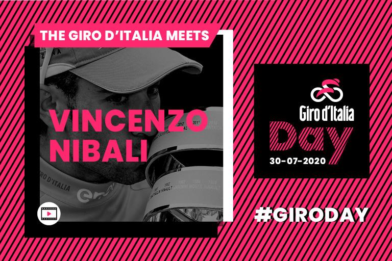https://www.giroditalia.it/wp-content/uploads/2020/07/GIRO_DAY_COVER_768x5125.jpg