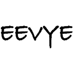 EEVYE