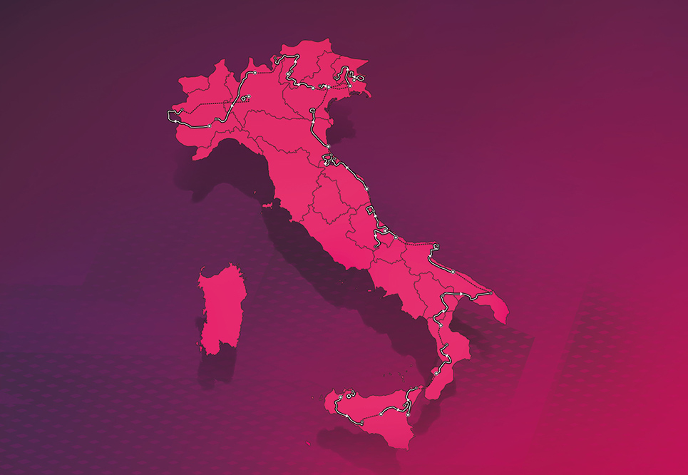 https://www.giroditalia.it/wp-content/uploads/2020/09/IL-PERCORSO-2020.jpg