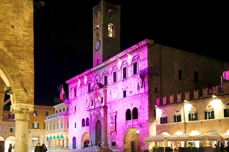 Ascoli-Piceno-Palazzo-dei-Capitani