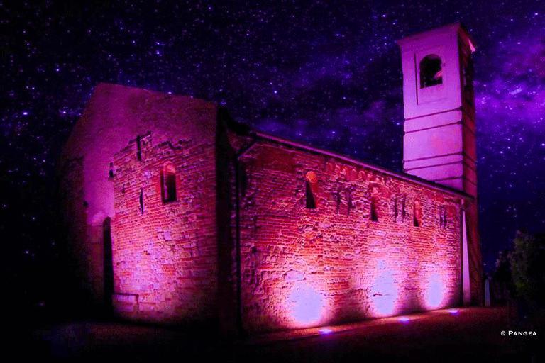 Stradella-Basilica-di-San-Marcello-in-Montalino