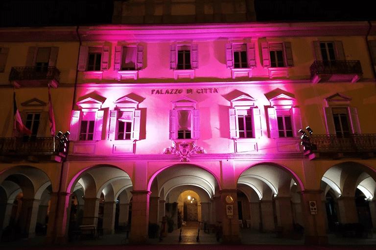 Verbania-Palazzo-del-Comune
