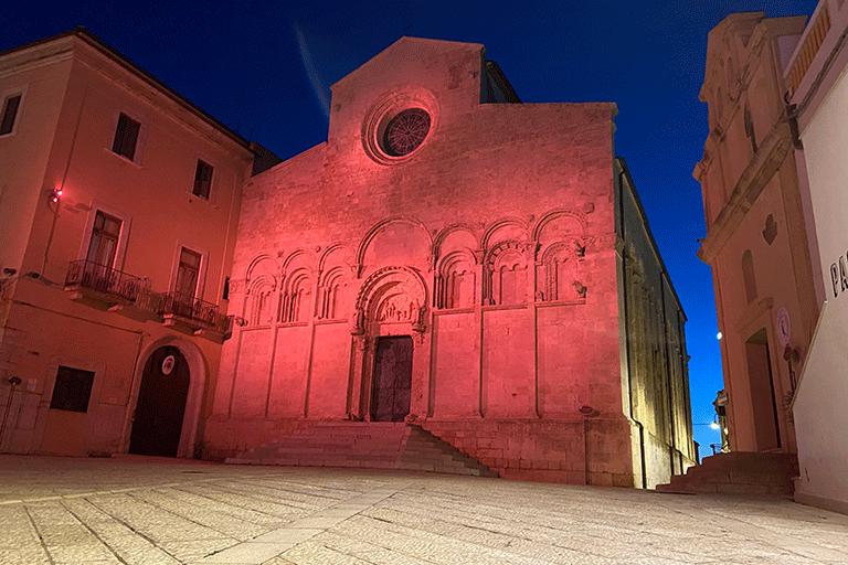 Termoli-Cattedrale-di-Santa-Maria-della-Purificazione
