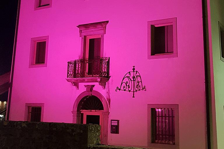 Sutrio-Palazzo-del-Comune