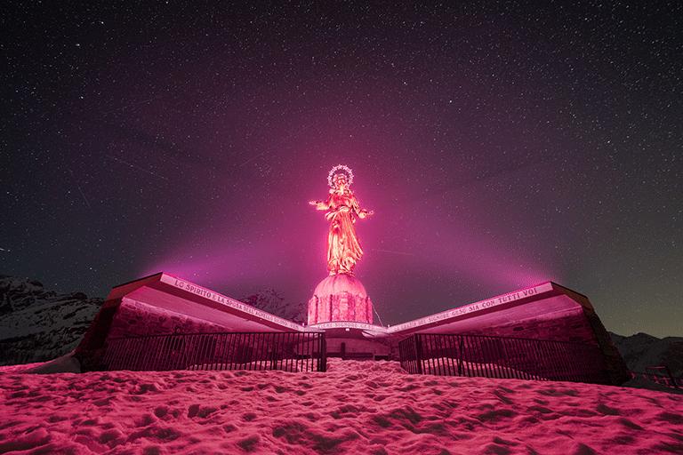 Alpe-Motta-Statua-di-Nostra-Signora-d-Europa