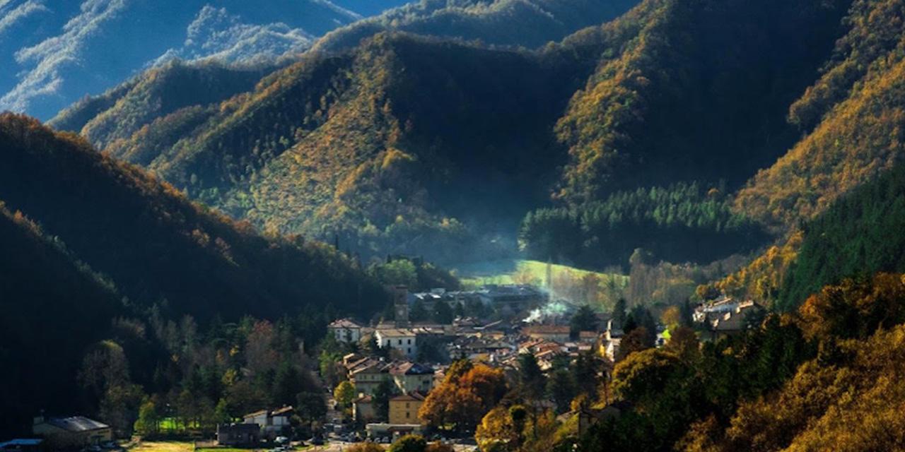 Giro d'Italia 2021 Siena – Bagno di Romagna Tappa 12