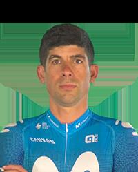 Nélson Filipe Oliveira Santos Simoes