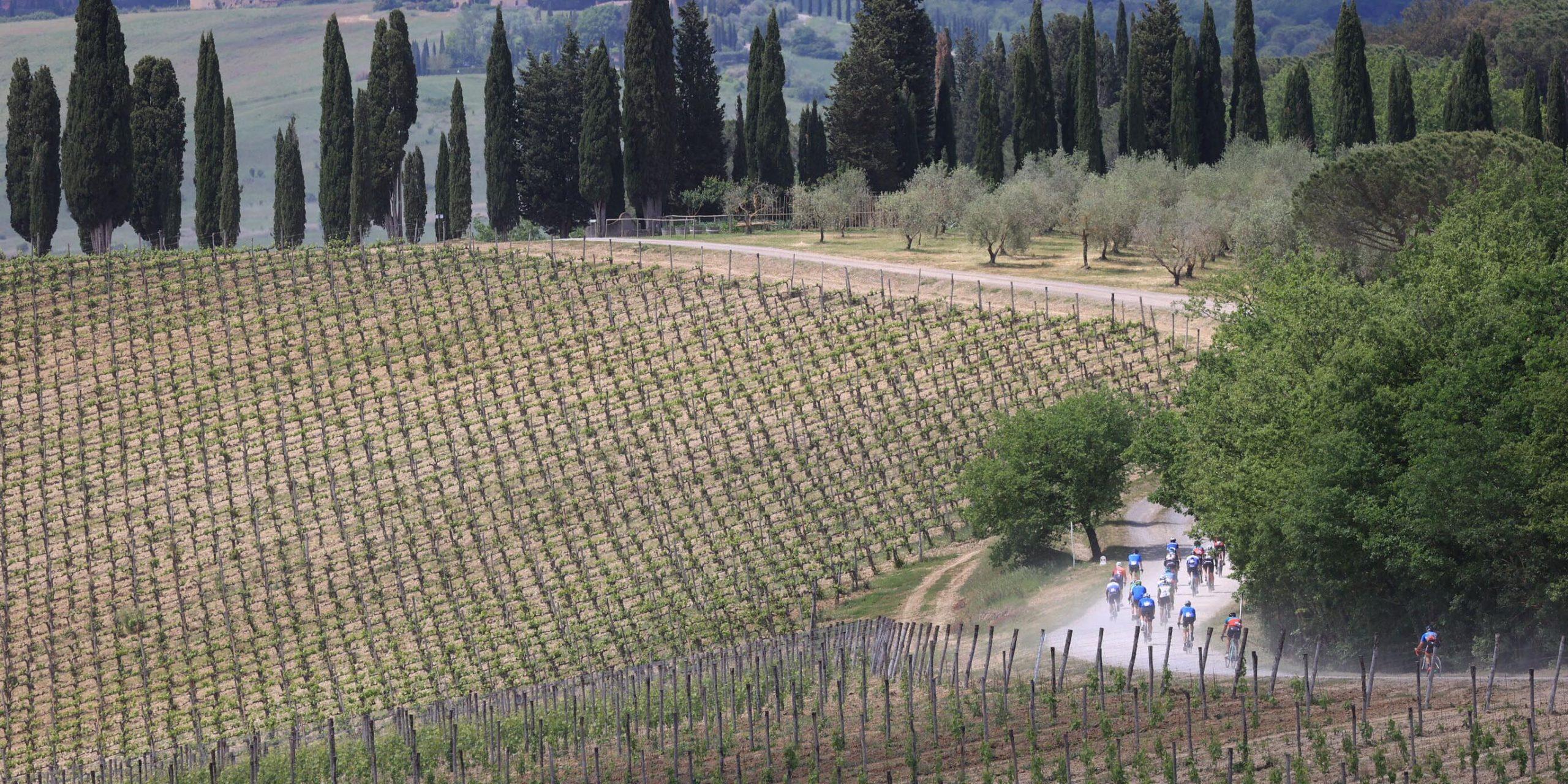 Giro-E Tappa 11