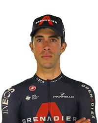 Jonathan Castroviejo Nicolas