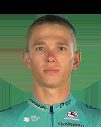 Vadim Pronskiy