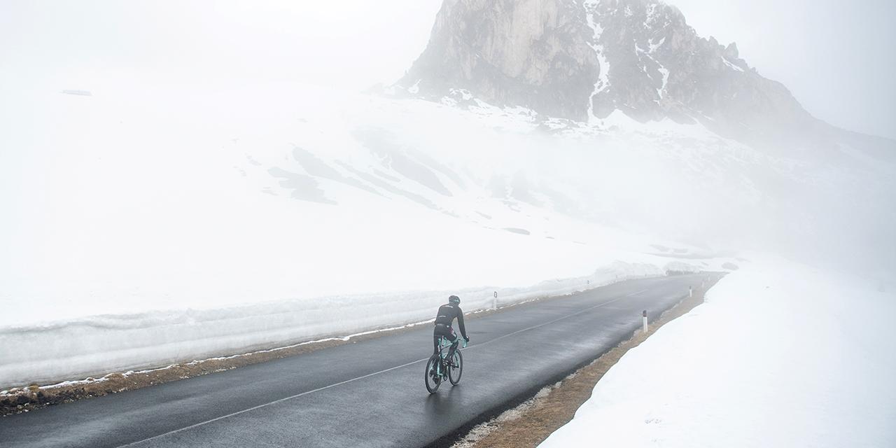 Cosa ci aspetta nella terza settimana Giro D'Italia 2021