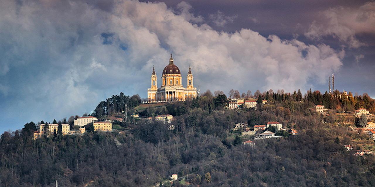 Giro d'Italia Torino