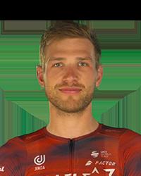 Matthias Brändle