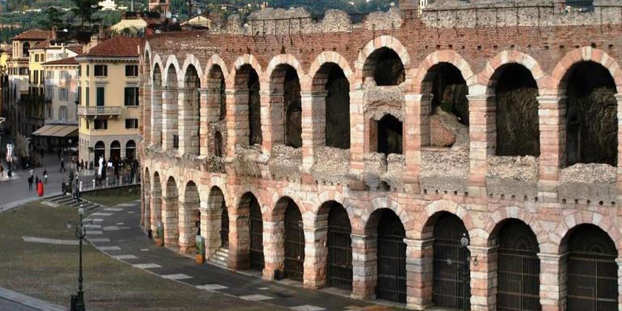 Giro d'Italia 2021, Tappa 13: Ravenna – Verona. Il Dante del ciclismo